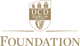 UCD Foundation